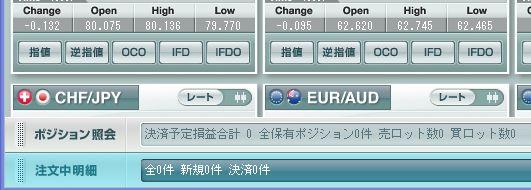 アイネットFX9.jpg