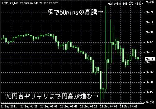 日銀レートチェック1.jpg