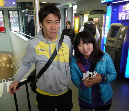 香川選手.jpg