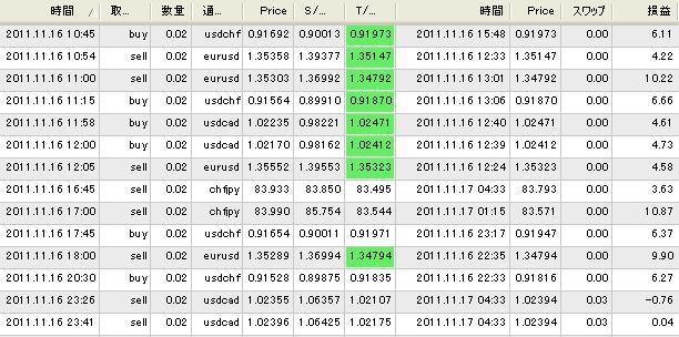 jt-greed2011-11-16.jpg