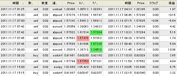 jt-greed2011-11-17.jpg