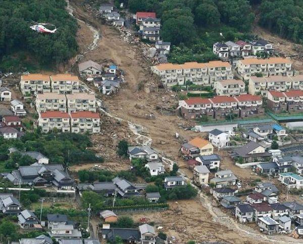 2014年広島豪雨.jpg