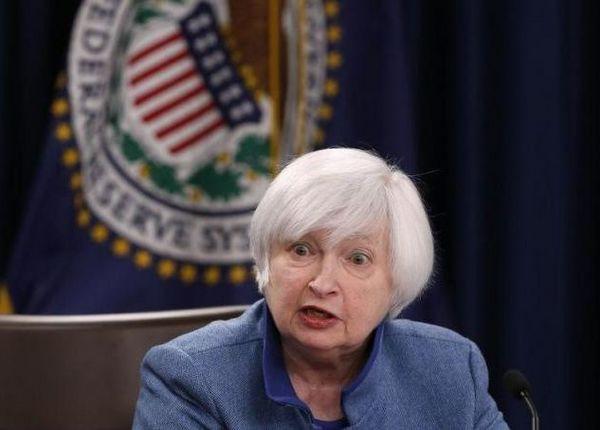 2016年12月FOMC一年ぶり利上げ.jpg