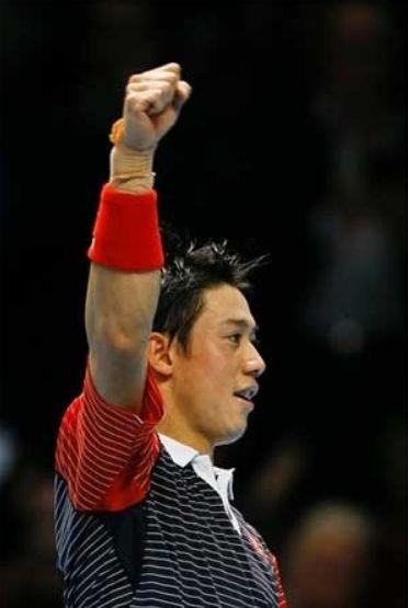 ATPツアーファイナル2014錦織圭準決勝へ.jpg