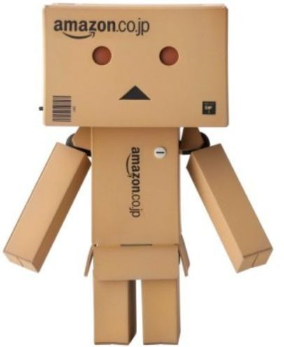 Amazonロボ.jpg