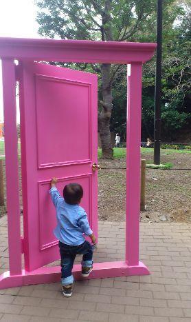 どこでもドア.jpg