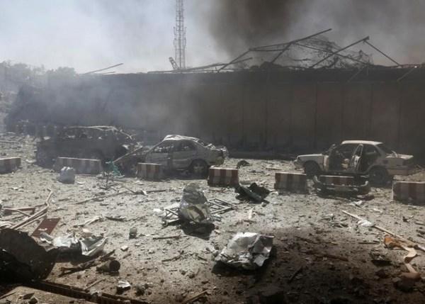 アフガン自爆テロ2.jpg