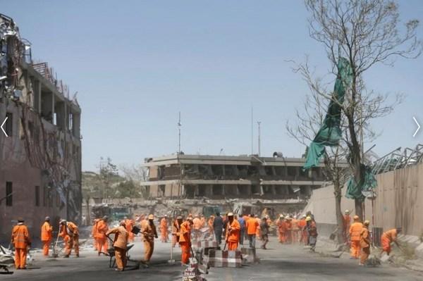 アフガン自爆テロ3.jpg