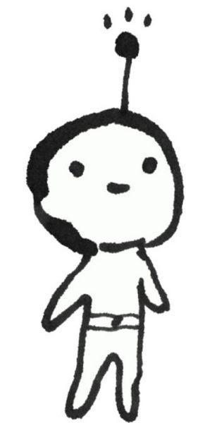 アンテナ人間.jpg