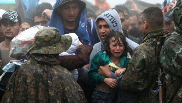 イギリス難民.jpg
