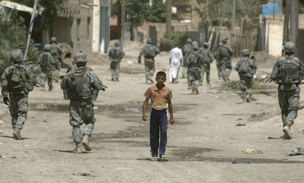 イラク戦争.jpg