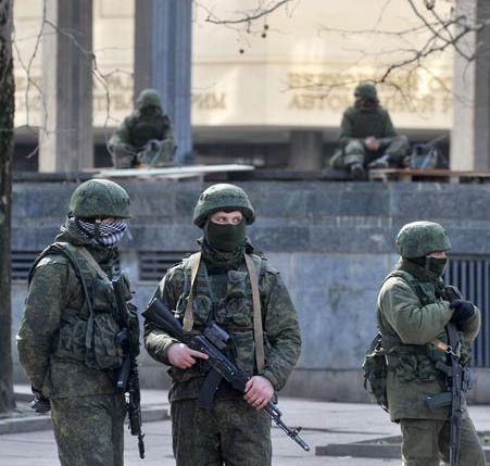 ウクライナ軍事介入.jpg