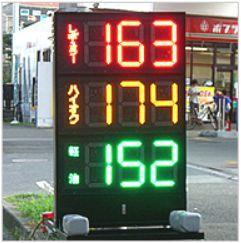 ガソリン価格2014.jpg