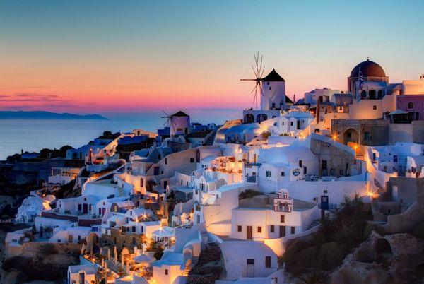 ギリシャの港町.jpg