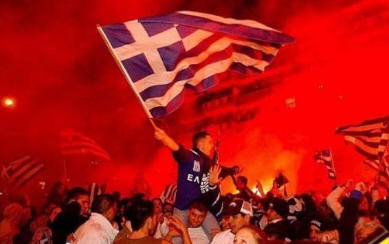ギリシャ危機3.jpg
