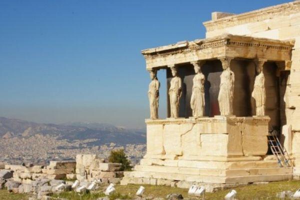 ギリシャ神殿.jpg