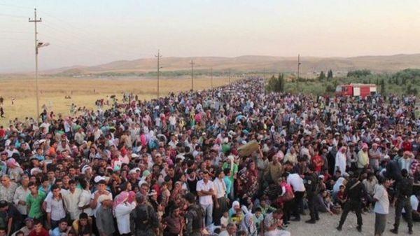 シリア難民.jpg