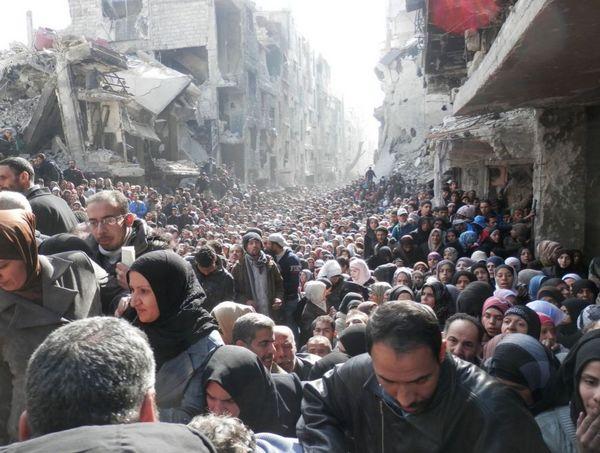 シリア難民3.jpg