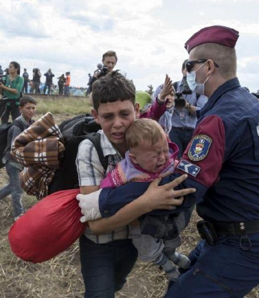 シリア難民画像1.jpg
