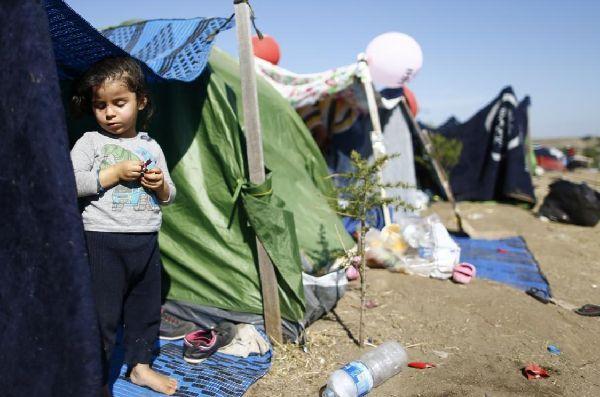 シリア難民画像2.jpg