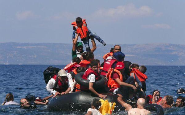 シリア難民画像3.jpg