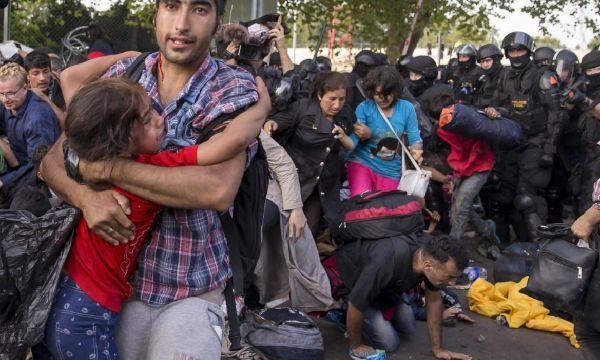 シリア難民画像5.jpg