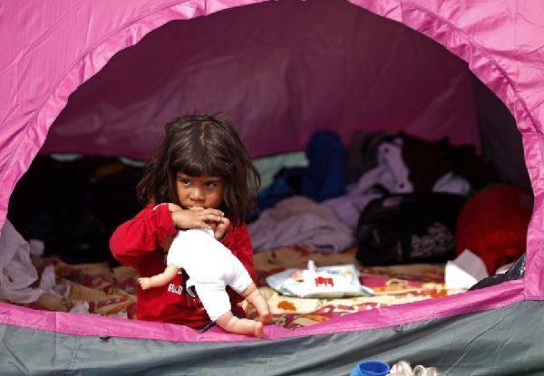 シリア難民画像6.jpg