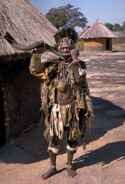 ジンバブエの人.jpg