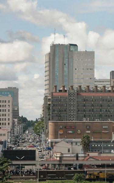 ジンバブエの首都.jpg
