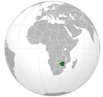ジンバブエ地図.jpg
