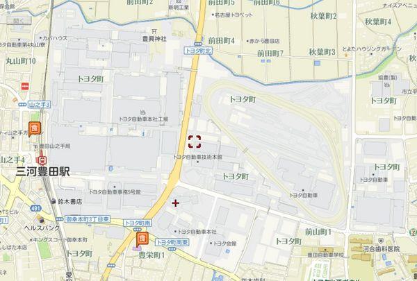 トヨタ本社地図.jpg