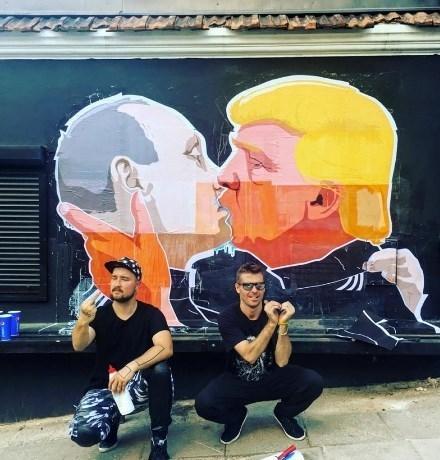 トランプ大統領ロシア疑惑2.jpg