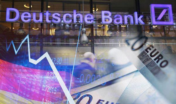 ドイツ銀行ピンチ.jpg