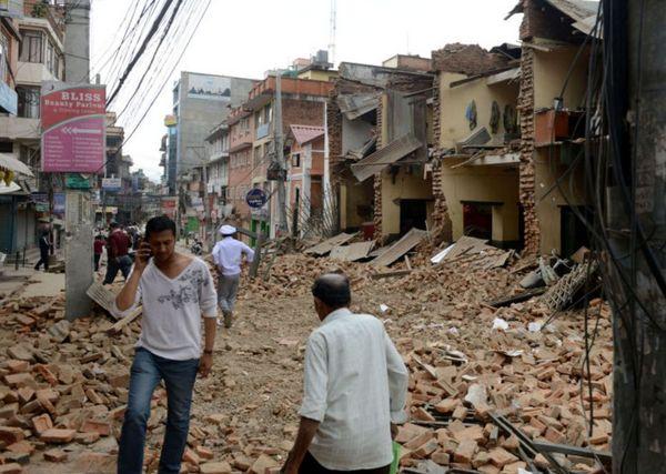 ネパール地震1.jpg