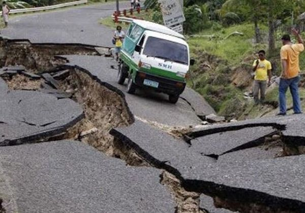 ネパール地震3.jpg