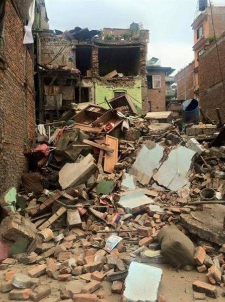 ネパール地震4.jpg