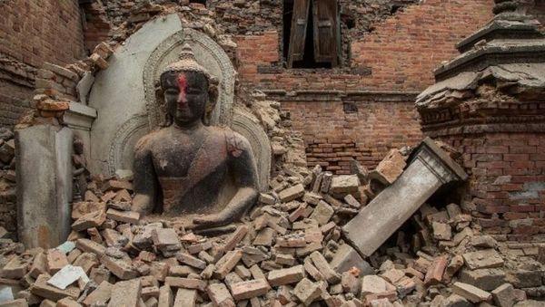 ネパール地震5.jpg
