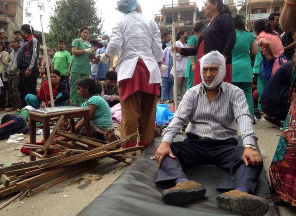ネパール地震8.jpg