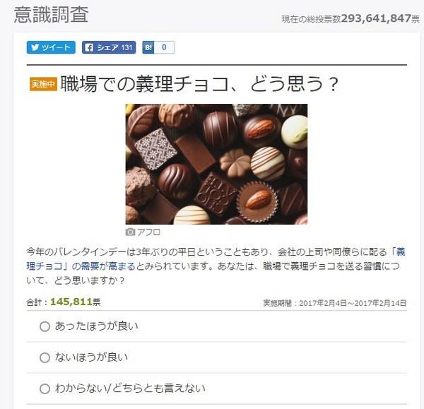 バレンタイン意識調査.jpg