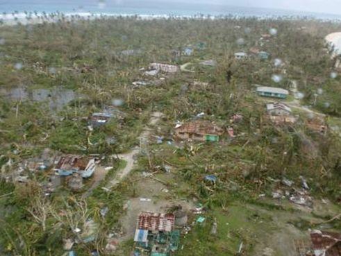 パラオ台風30号被害.jpg