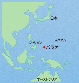 パラオ地図.jpg