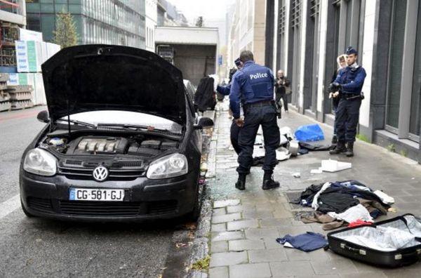 パリ同時多発テロ2.jpg