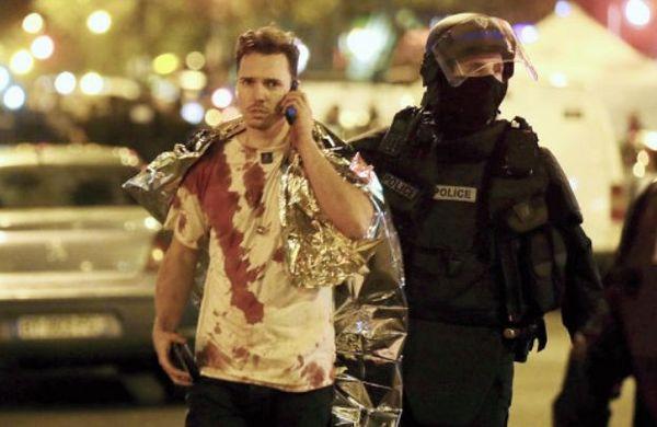 パリ同時多発テロ4.jpg