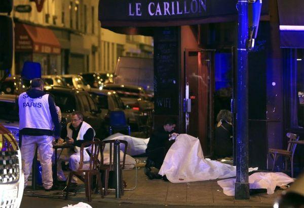 パリ同時多発テロ5.jpg
