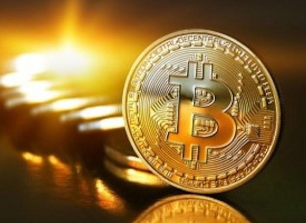 ビットコイン画像.jpg