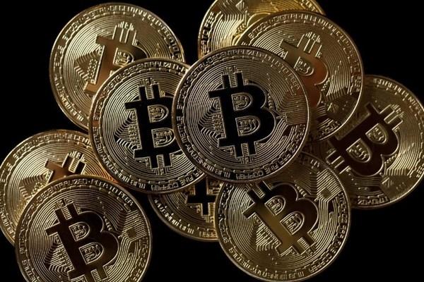 ビットコイン画像2.jpg