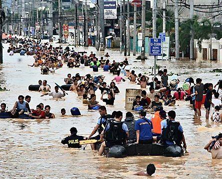 フィリピン台風30号被害.jpg