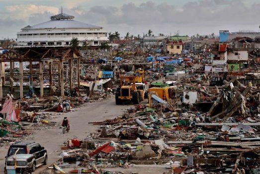 フィリピン台風30号被害2.jpg