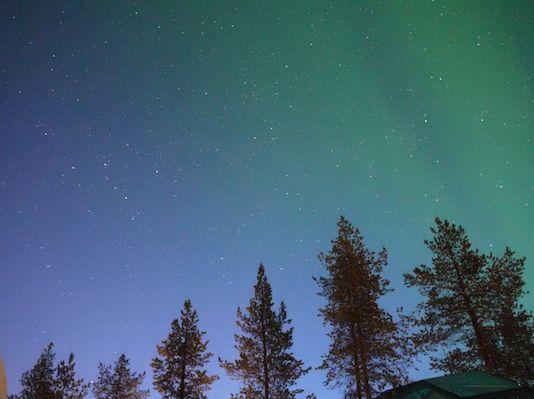 フィンランドのオーロラ.jpg