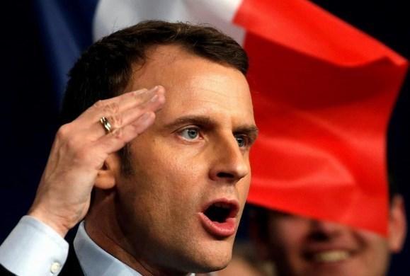 フランス大統領選マクロン氏勝利2.jpg